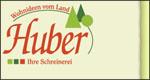Schreinerei Huber