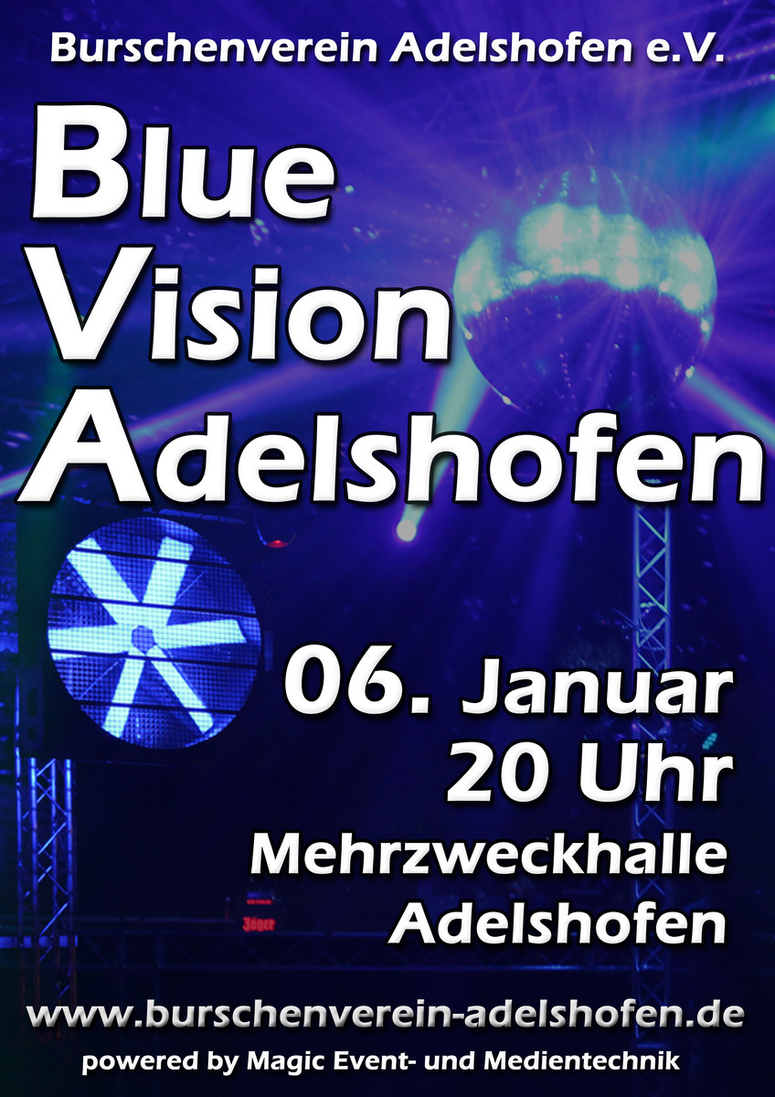 BlueVision Plakat2 2018 small